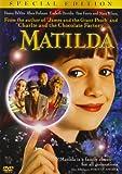 Matilda (Special Edition)