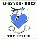 The Futurepar Leonard Cohen