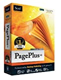 Software - PagePlus X6