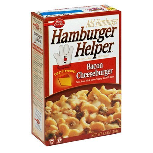 hamburger-helper-bacon-cheeseburger-pasta-sauce-mix-51-oz-by-general-mills-sales-inc