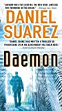 Daemon