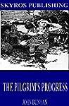 The Pilgrim's Progress (English Edition)
