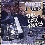 Nas Lost Tapes (+Bonus)
