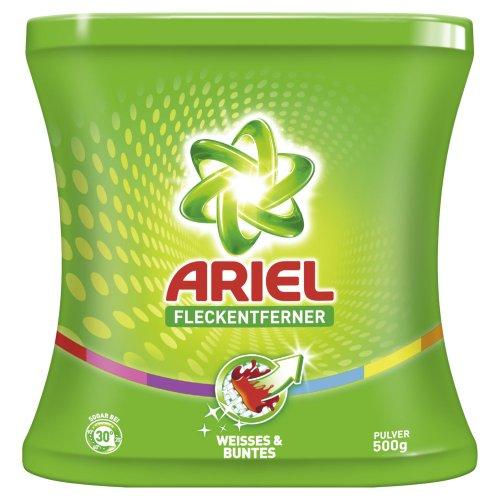 ariel-fleckentferner-pulver-weisses-buntes-500-g