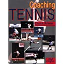 Coaching Tennis
