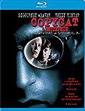Copycat (Bilingual) [Blu-ray]