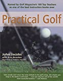 Practical Golf (155821738X) by Jacobs, John
