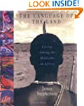 The Language of the Land: Living Amon...