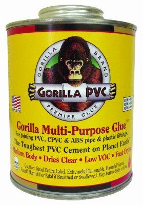 gorilla-pvc-cement-llc-16oz-mp-pvc-solv-glue