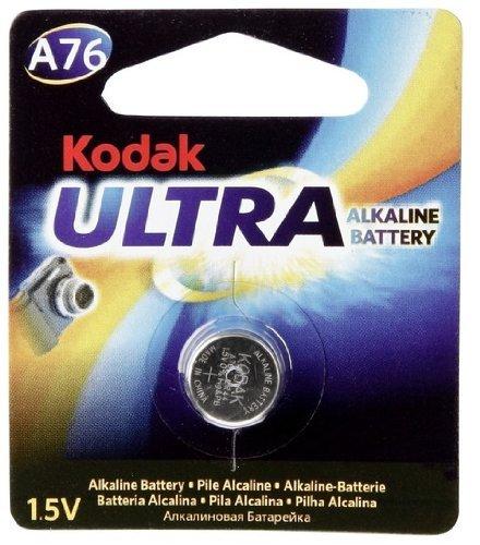 Kodak MAX KA76-1
