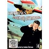 Coltrane's Planes and Automobiles [Reino Unido] [DVD]