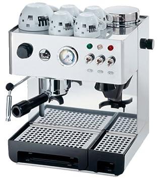 profi-Caffe Milano Pot Motta Latte Art aufschäumkännchen 1,5 LTR
