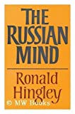 The Russian Mind (0370104676) by Hingley, Ronald