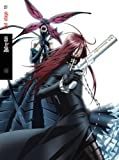 D.GRAY-MAN 2ND STAGE 11 �ڴ������������ǡ� [DVD]