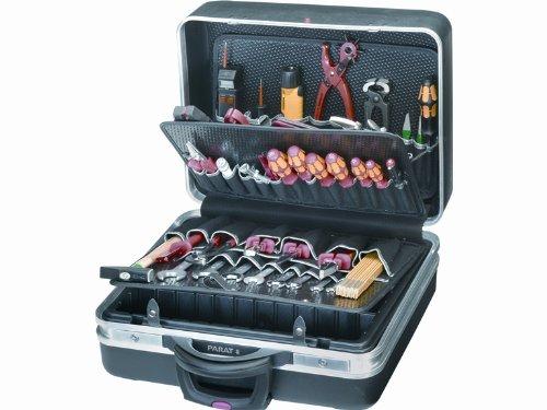 Parat Classic 489500171 Roller Tool Case