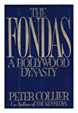 The Fondas (0399135928) by Collier, Peter