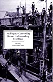 Image of An Enquiry concerning Human Understanding (Broadview Editions)