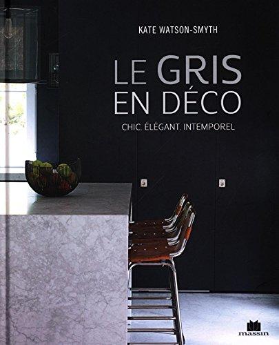 le-gris-en-deco-la-plus-elegante-des-couleurs-neutres