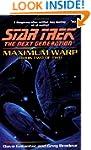 Maximum Warp Book 2 : Forever Dark