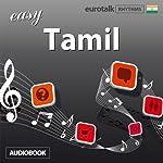 Rhythms Easy Tamil |  EuroTalk Ltd