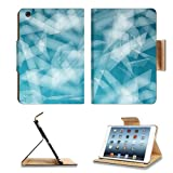 Pattern Messy Prismatic Apple Ipad Mini Flip Case Stand Smart Magnetic Cover Open Ports Customized Made to Order Support Ready Premium Deluxe Pu Leather 8 Inch (205mm) X 5 1/2 Inch (140mm) X 11/16 Inch (17mm) Liil Ipad Mini Professional Ipadmini Cases Ipad_mini Accessories Graphic Background Covers Designed Model Folio Sleeve HD Template Designed Wallpaper Photo Jacket Wifi 16gb 32gb 64gb Luxury Protector
