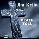 Death Toll | Jim Kelly