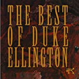 echange, troc Duke Ellington - The best of duke ellington