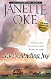 Love's Abiding Joy (Love Comes Softly Series #4) (Volume 4)