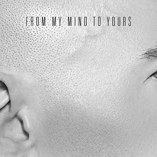 VA – Richie Hawtin From My Mind To Yours – (PLUS825) – PROPER – 2CD – FLAC – 2015 – WRE