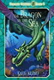 img - for Dragon Keepers #5: The Dragon in the Sea book / textbook / text book
