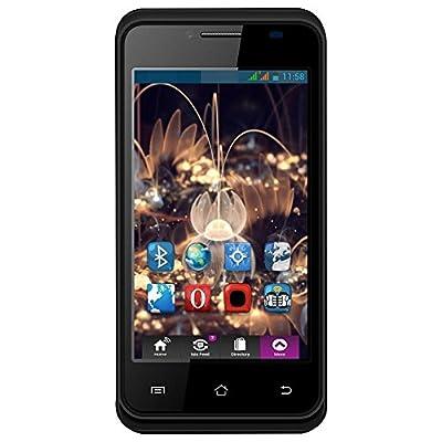 Swipe Konnect 4 Neo (Black)