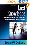 Lost Knowledge: Confronting the Threa...