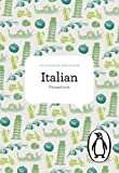 The Penguin Italian Phrasebook: Fourth Edition (Phrase Book, Penguin) (0141039051) by Norman, Jill