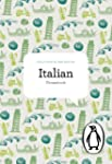 Penguin Italian Phrase Book, The
