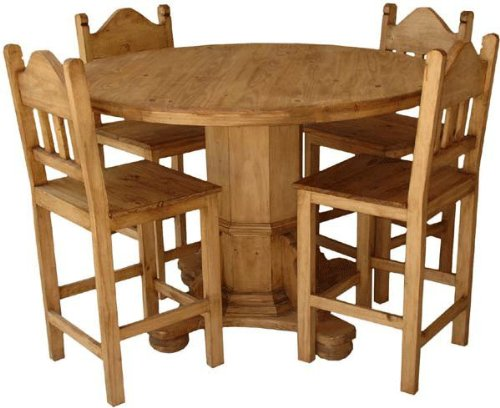 Dining table best deal dining table for Dining table deals