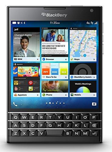 blackberry-passport-factory-unlocked-cellphone-32gb-black