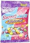 Nestle Wonka Sweetarts Jelly Beans Ca…
