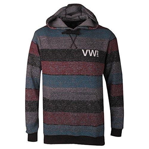 genuine-volkswagen-vw-driver-gear-1949-stripe-hoodie-large-striped