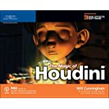 The Magic of Houdini ~ Will Cunningham