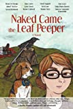 img - for Naked Came the Leaf Peeper book / textbook / text book