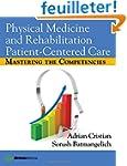 Physical Medicine and Rehabilitation...
