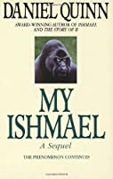 My Ishmael