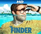 The Finder [HD]: The Finder Season 1 [HD]