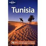 """Tunisia (Country Regional Guides)von """"Donna Wheeler"""""""