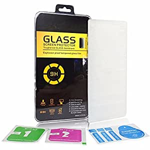 Mobi Fashion Flexible Tempered Glass For Apple Iphone 4G