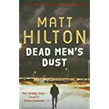 Dead Men's Dustby Matt Hilton