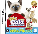カジュアルシリーズ2980 Petz Catz キャッツ