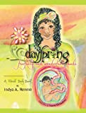 img - for Dayspring: Fearfully and Wonderfully Made book / textbook / text book