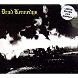 Fresh Fruit For Rotting Vegetablesby Dead Kennedys
