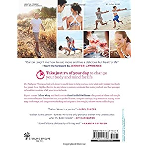 The Feelgood Plan: Happie Livre en Ligne - Telecharger Ebook